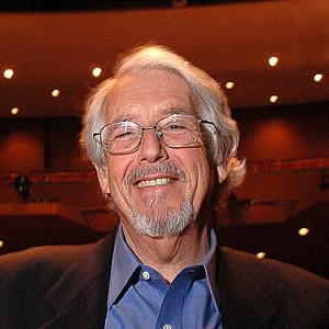 Henry Korn