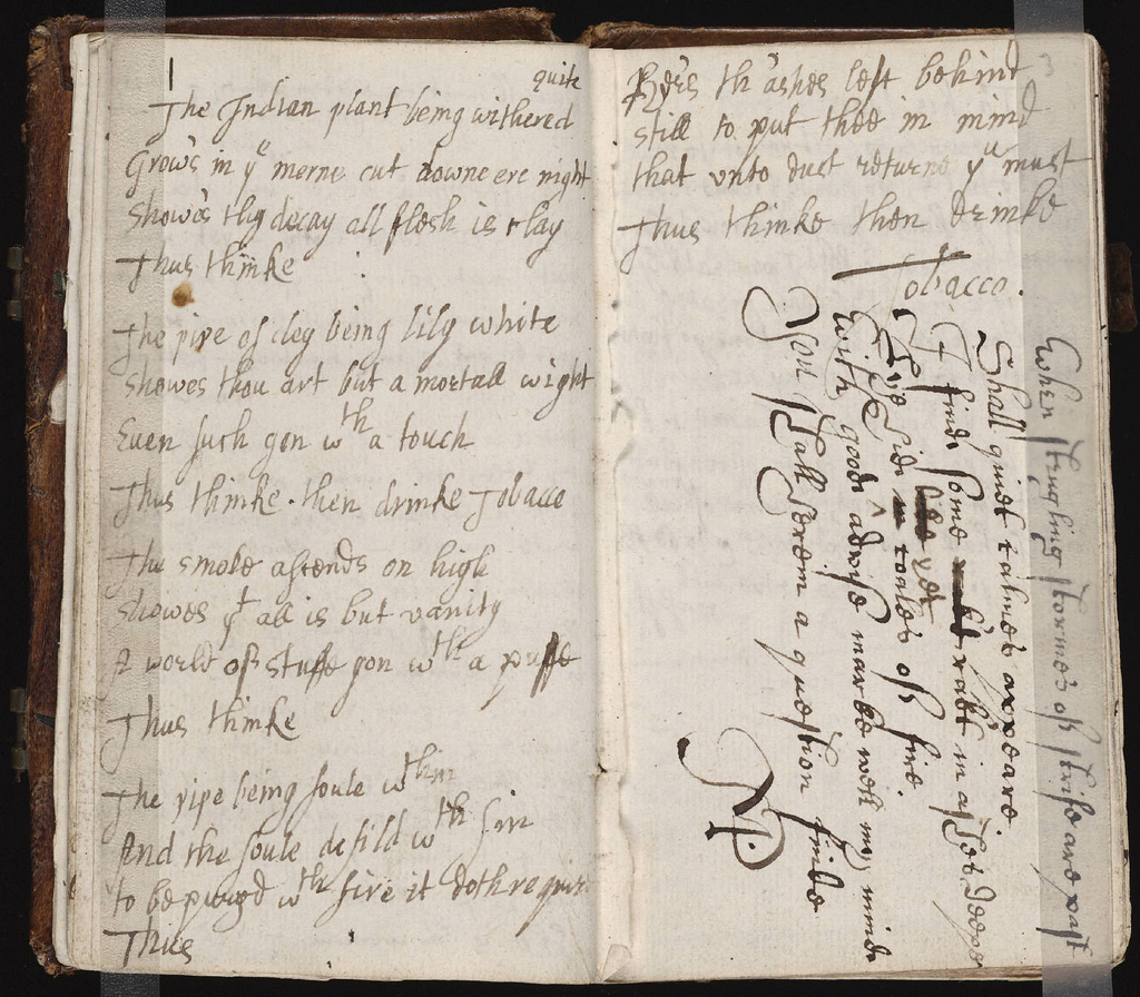 Differentiating online variations of the Commonplace Book: Digital Gardens, Wikis, Zettlekasten, Waste Books, Florilegia, and Second Brains